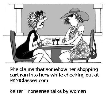 kelter-nonsense-baboonery-talks-by-women nonsense